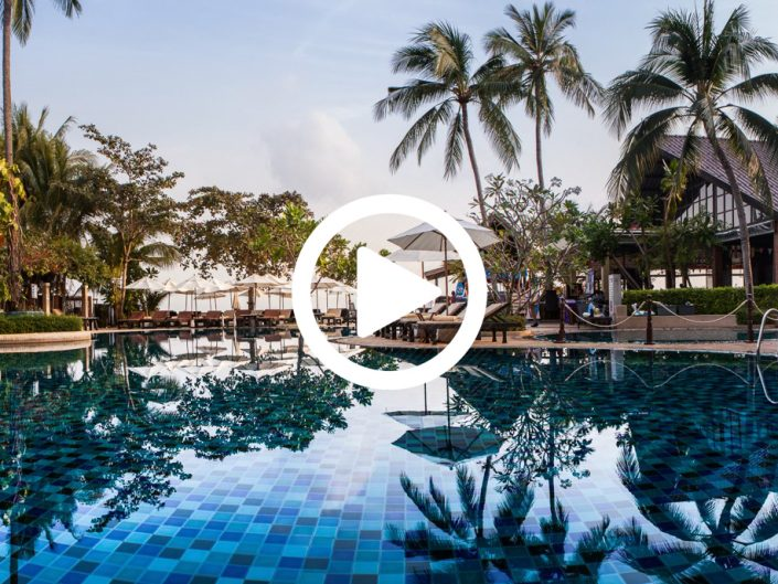 Video – Peace Resort
