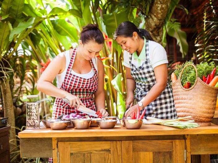 Rumah Desa – Bali