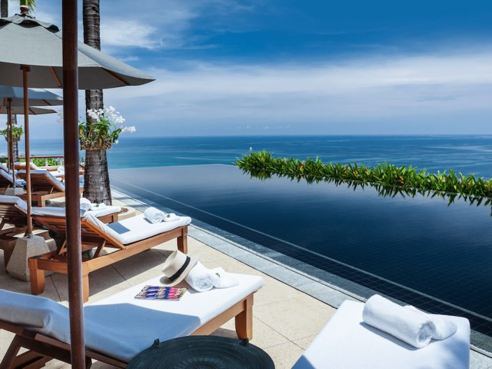 Luxury Villa, Kamala Beach,  Phuket