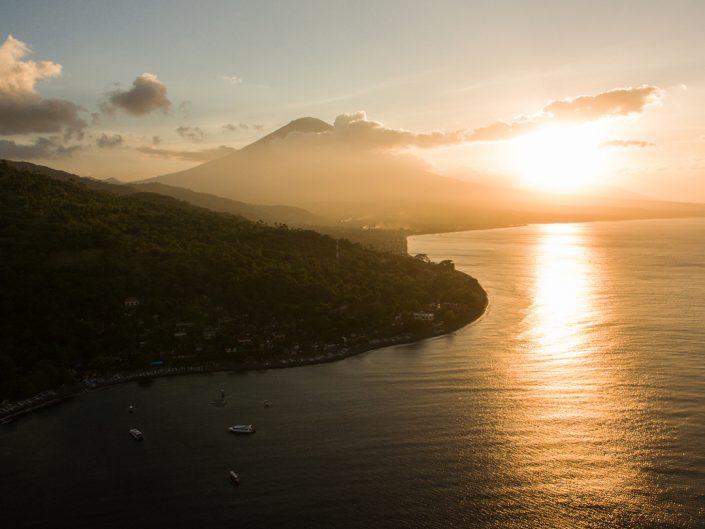 "Bali - ""Island of Gods"""