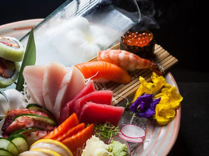 Namu Restaurant