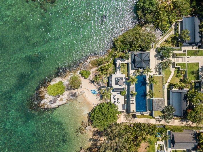 Laemson Villa